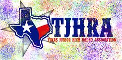 4th Annual TJHRA 5K Color Glow Fun Run/Walk