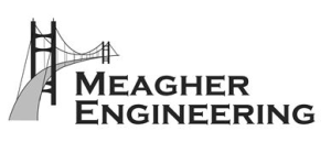 Meagher Engineering