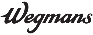 Wegman's