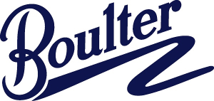 Boulter Industrial Contractors