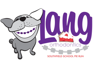 Lang Orthodontics