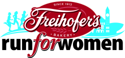 Freihofer's Run for Women