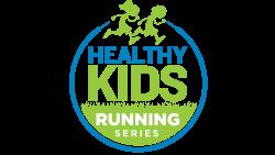 Healthy Kids Running Series Fall 2020 - Phoenixville, PA