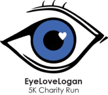 The Sixth Annual Eye Love Logan and Zoe 5k