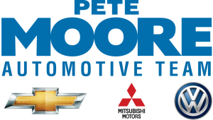 st. ann's 5k run/walk: pete moore chevrolet