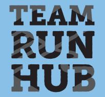 Do Not Use:  Go to runhubnw.com and sign up under Training Programs