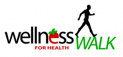 Image result for walk to wellness
