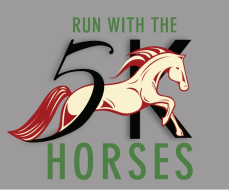 Run With The Horses 5k