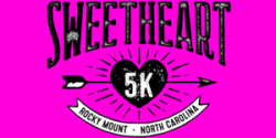 Sweetheart 5k