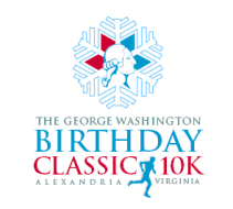 The George Washington Birthday Classic 10K