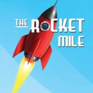 Nash Health Care Rocket Mile