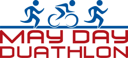 May Day Duathlon