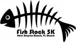 Fish Stock 5K