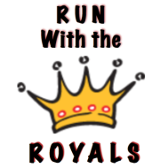 Run With the Royals 5K Run