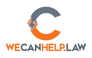 WeCanHelp.Law