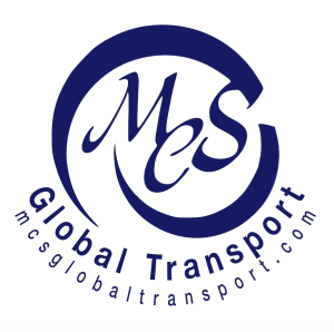 MCS GLOBAL TRANSPORT