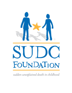 SUDC.org Foundation