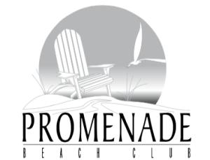 Promenade Beach Club
