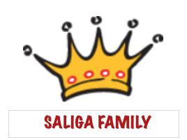 SALIGA FAMILY