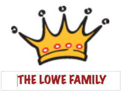 THE LOWE FAMILY
