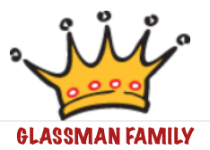 GLASSMAN FAMILY