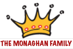 THE MONAGHAN FAMILY