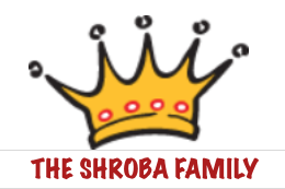 THE SHROBA FAMILY