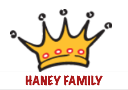 HANEY FAMILY
