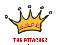 THE FOTACHES