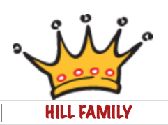 HILL FAMILY