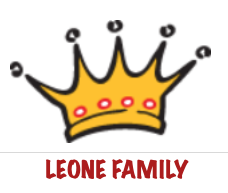 LEONE FAMILY