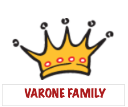 VARONE FAMILY
