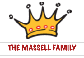 THE MASSELL FAMILY