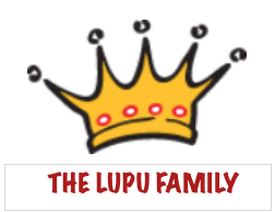 THE LUPU FAMILY