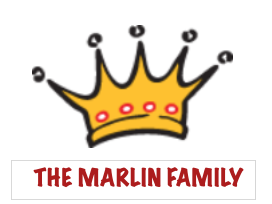 THE MARLIN FAMILY