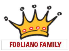 FOGLIANO FAMILY