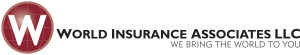 World Insurance Associates, LLC