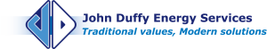 John Duffy Energy Services
