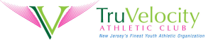 Tru Velocity Athletic Club