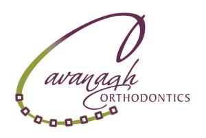 Cavanagh Orthodontics
