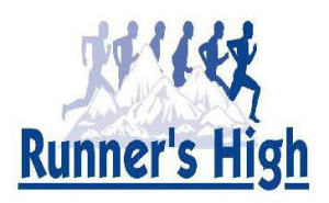 Runner's High Running Store