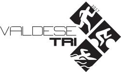 Valdese Triathlon