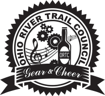 Gear & Cheer Fall Festival 5K Trail Run/Walk