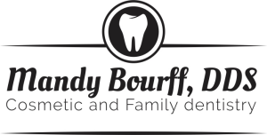 Mandy Bourff, DDS Cosmetic and Family Dentistry