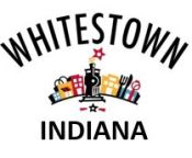 Town of Whitestown, Indiana