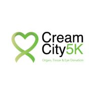 Cream City 5K