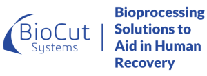 Biocut Systems