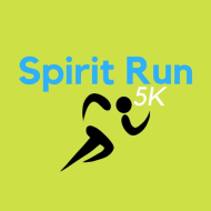 21st Annual St. Paul Spirit Run 5K