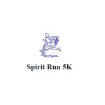 20th Annual St. Paul Spirit Run 5K
