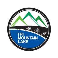 TRI Mountain Lake